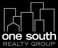 One South Realty Group_Logo_Black